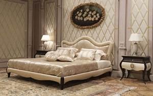 Ital Design Möbel : doppelbett italienische m bel designer m bel von turri italien lifestyle und design ~ Markanthonyermac.com Haus und Dekorationen