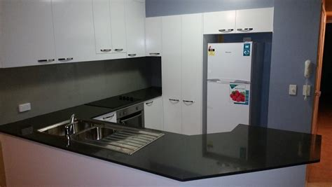 2Scale Cabinets   KITCHENS