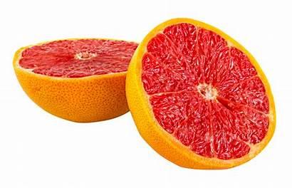 Grapefruit Scrub Fruits Cup Oil Sugar Essential