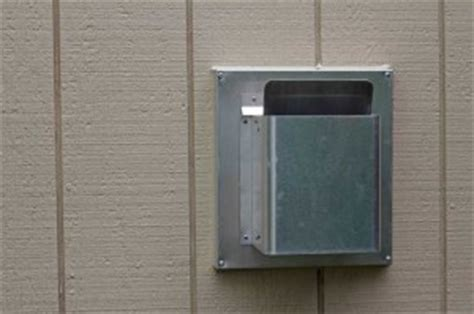 gas fireplace exterior vent cover co facts prevention greensboro nc safe chimney