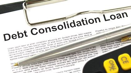 Is Debt Consolidation The Way To Go?. Southern California Beach Towns. Flat Roof Replacement Cost Is Neon Flammable. Digital Wayfinding Signage Locksmiths In Nyc. Limited Liability Company Operating Agreement Form. Plain Business Card Template. Structural Engineering Courses Online. What Can I Do With A Phd In Psychology. Bible Verses About Baptism How To Take Fastin