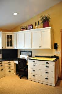 Sewing Room Cabinets by Sewing Room Cabinet Ideas Trends And Traditions