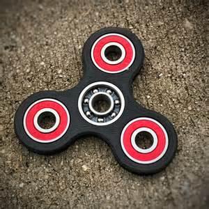 Spinner  1393665