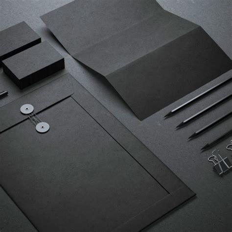 sample post  image wynnlogic flyer printing lagos