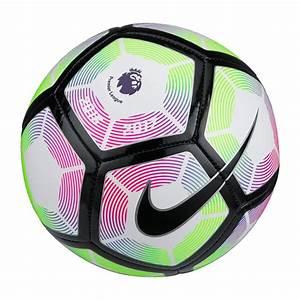 Premier League Nike Strike Football | Intersport UK