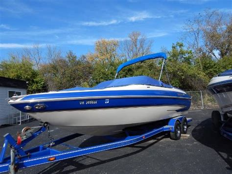 Glastron Boats For Sale In Ohio by Glastron Gx 255 Boats For Sale In Ohio