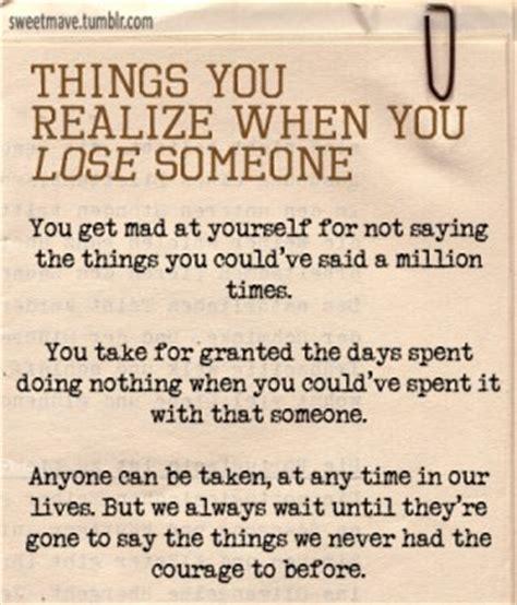 quotes  losing   cancer quotesgram