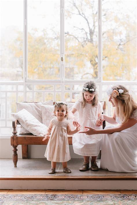 si鑒e monoprix tunisie enfants d honneur la mariée sous les etoiles
