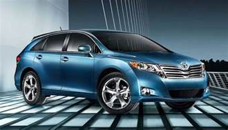 2011 toyota tundra reviews 2012 toyota venza overview cargurus