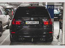 BMW X5 M E70 2013 12 February 2016 Autogespot
