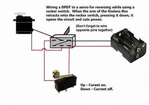 Crane Hi 4 Instructions Wiring Diagram