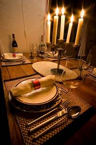 Candle Light Dinner Zuhause : file candle light dinner 306970309 jpg wikimedia commons ~ Bigdaddyawards.com Haus und Dekorationen