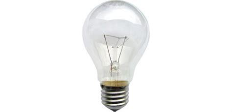 chambre nationale des huissiers annonces extinction des feux pour les oules à filament