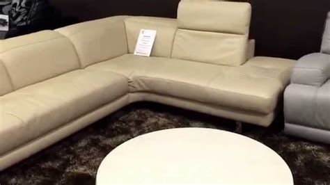 natuzzi leather sectional reviews natuzzi sofa review sofa wonderful natuzzi leathera image