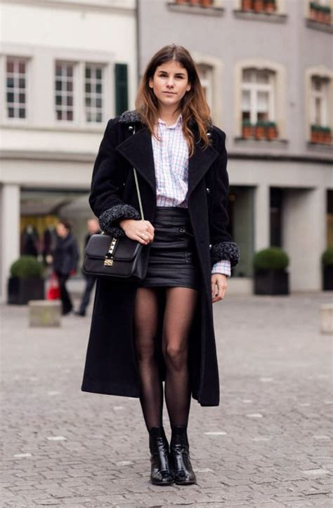 Tights Pantyhose Fashion Inspiration Follow For More