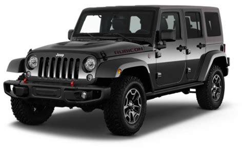 2017 jeep wrangler unlimited vs jeep wrangler land rover range rover evoque the car connection