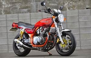 Kawasaki 750 Zephyr : racing caf kawasaki zephyr 750 by works sports racing ~ Jslefanu.com Haus und Dekorationen