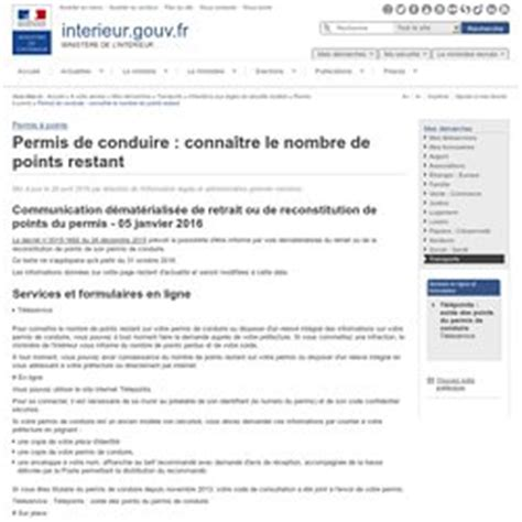 point permis restant voiture transport geolocalisation traffic voitures pearltrees