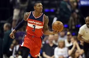 Wizards expected to offer Bradley Beal a max contract ...