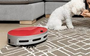 Roomba Models Comparison Chart Bobsweep Vs Roomba 2020 Which Is The Superior Robot