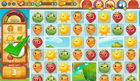 Download Farm Hero Saga For Pc