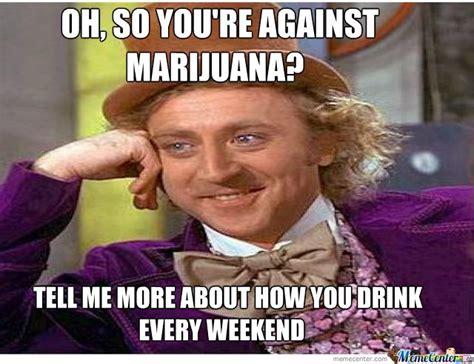Willy Wonka Memes Willy Wonka Sarcasm Pictures Sarcastic Wonka Meme