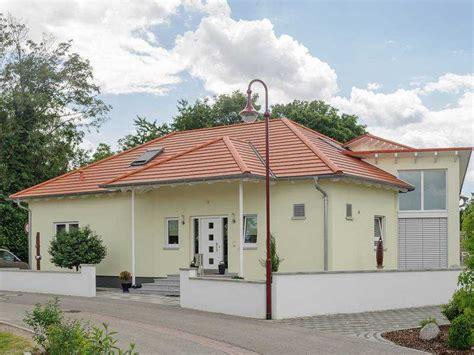 Holzhaus Mülheim Kärlich by Albert Haus Allg 228 U Fertighaus Holzhaus
