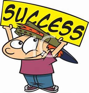 School Success Clipart | www.pixshark.com - Images ...