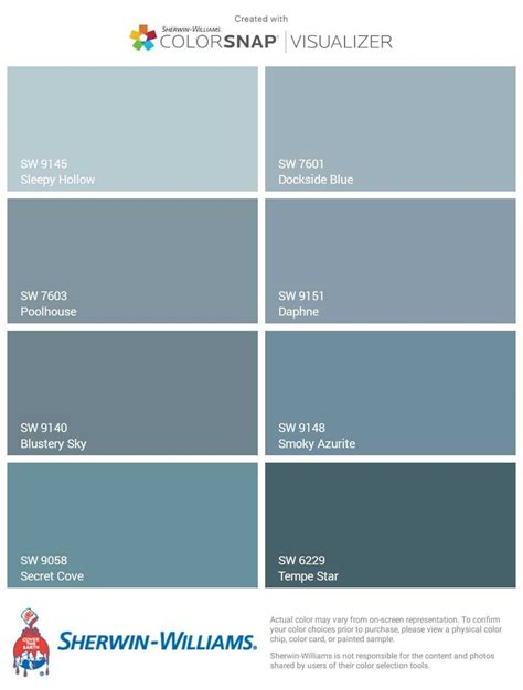 pale dusty front door options sherwin williams paint colors in 2019 teal paint