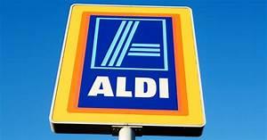 Aldi Products -... Aldi