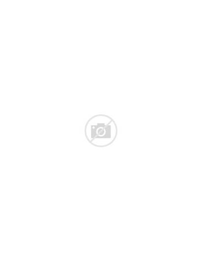 Butterfly Coloring Simple Side Printable Graphy