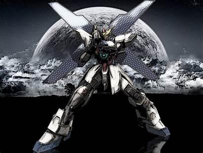 Gundam Wallpapers Anime Iphone Wallpapersafari Phone Poster