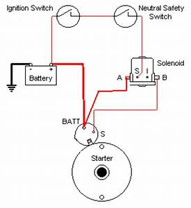 Case Tractor Dc3 Tractor Battery Wiring Diagram