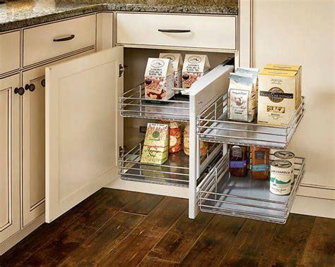 Cupboard Organizers Ikea by Blind Corner Cabinet Organizer Ikea Woodworking Projects