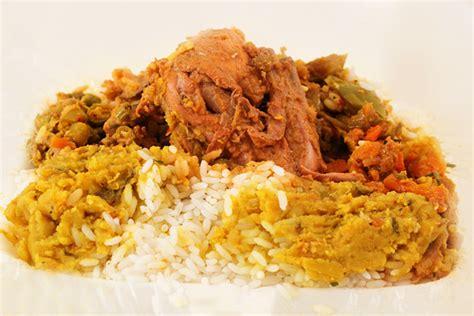 tami cuisine the of tamil cuisine