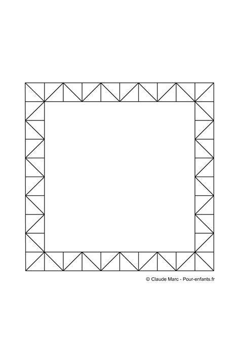 photo pour cadre a imprimer photo pour cadre a imprimer 28 images cadre de tableau diddl d 233 coupage a imprimer no