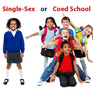 Should Singlesex Schools Be Banned For The Gender Divide. Attorneys In Kansas City Mega Million Annuity. Travel Programs For Students. Institute For Electrical And Electronic Engineers. Wells Fargo Small Business Loans. Online Property Management Software Reviews. Internet Of Things Solutions. Internet Backup Solutions Plumbers Houston Tx. Dumpster Rentals In Ct How To Avoid Hair Loss
