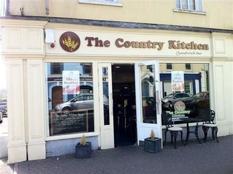 st rest country kitchen the country kitchen midleton 98 st restaurant 5683