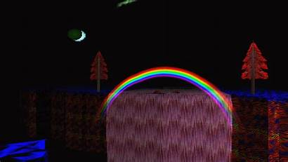 Rainbow Dream Lsd Emulator Horror Pixels Wikia