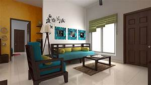 Furdo Home Interior Design Themes   New Ethnic