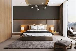 Modern, Bedroom, False, Ceiling, U0026, Pop, Light, Design, Ideas