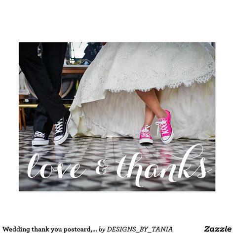 wedding   postcard love  postcard zazzlecom wedding   postcards