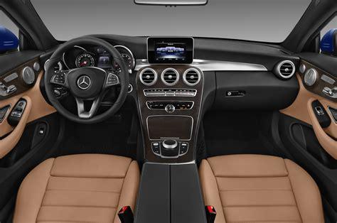 mercedes c 2019 interior 2019 mercedesbenz cclass side high resolution photos
