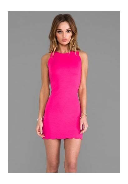 Pink Dresses Revolve Bright Pally Rachel Collect