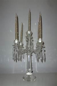 Kerzenständer Glas Hoch : kerzenst nder kristall glas villeroy boch in karlsruhe dekoartikel kaufen und verkaufen ber ~ A.2002-acura-tl-radio.info Haus und Dekorationen