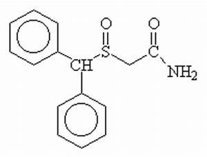 Anabolick U00e9 Steroidy