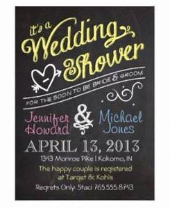 for jackjill wedding shower i want this ladies a With jack and jill wedding shower invitations