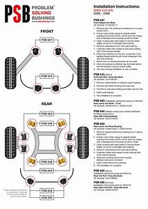bmw e60 complete wiring diagram directv swim diagrams With pre wiring house for directv