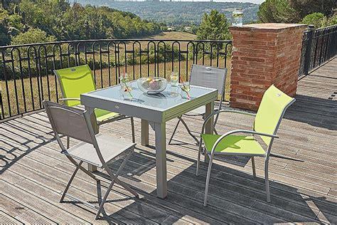 chaise longue jardin ikea beautiful chaise de jardin centrakor images home ideas