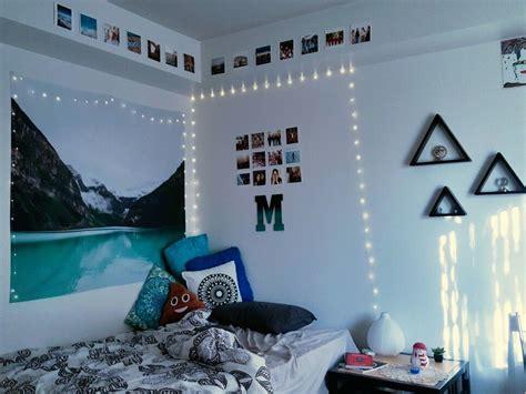 pin  room decor